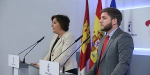 La Junta amplía el plazo de solicitud y el presupuesto del Plan de Retorno del Talento Joven