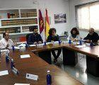 La Junta ha adjudicado 120 viviendas públicas en la provincia de Cuenca desde el inicio de la legislatura
