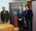 La Junta impulsa la celebración de un ciclo de 15 conciertos por Castilla-La Mancha de la Academia de la Semana de Música Religiosa
