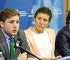 La Junta incluye por primera vez la perspectiva de género en los criterios de valoración de los proyectos de investigación