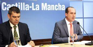 La Junta invertirá más de un millón de euros para contratar a 275 personas de más de 55 años o que habiten en el mundo rural