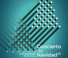 La UCLM celebrará un concierto de navidad en el Paraninfo de Cuenca