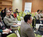 La Universidad regional celebra una jornada sobre la nueva Ley de Patentes