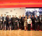 Más de 3.400 empresas de Castilla-La Mancha se han visto beneficiadas de los 41 millones de euros del Plan Adelante
