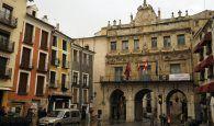 El Ayuntamiento de Cuenca reconocerá en la Gala del Deporte el esfuerzo de 86 deportistas que han destacado en 2017