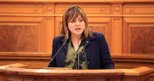 Peñarrubia pregunta a Page cuándo va a pagar el millón de euros que debe a los ayuntamientos de la provincia de Cuenca por las Viviendas de Mayores