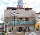 PP de Yebes asegura que el alcalde oculta una reclamación millonaria al Ayuntamiento que puede llevar a la ruina al municipio