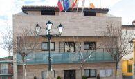 """El PP de Yebes asegura que el alcalde oculta una reclamación millonaria al Ayuntamiento que """"puede llevar a la ruina al municipio"""""""