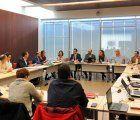 SESCAM y sindicatos aprueban el concurso de traslados con mayor número de plazas de la historia del sistema sanitario público regional