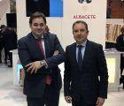 Antonio Martínez denuncia que Page tiene a Castilla-La Mancha en el vagón de cola en materia de Turismo