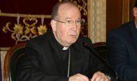 Archivada la causa por presuntas irregularidades contra el obispo de Cuenca