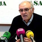 """ASAJA CLM rechaza las medidas de los planes de Desarrollo Rural que sólo buscan """"contentar a unos y otros"""""""