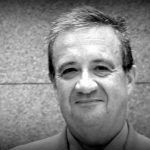 Balance y perspectivas de la economía española