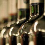 Castilla-La Mancha incrementa en un 13 por ciento la facturación en la exportación de vinos gracias a mercados como Canadá o Japón