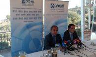 CECAM apunta como uno de los retos para 2018 la reforma energética