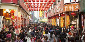 CEOE-Cepyme Cuenca recuerda a los empresarios las oportunidades que ofrece el mercado chino a los productos conquenses