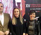 Cs aboga por una gestión cualificada y más promoción para mejorar los datos del sector turístico en Cuenca