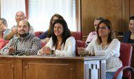 Cs Azuqueca de Henares someterá a debate de pleno la consideración de las Carrozas como Interés Turístico Nacional