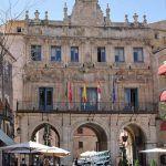 Diez empresas presentan ofertas para la gestión del servicio de ayuda a domicilio en Cuenca