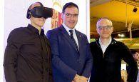 Diputación apuesta por la tecnología al servicio del turismo con las apps de Descubre Cuenca y El Tesoro de O´Kelly