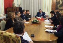 El Ayuntamiento de Cuenca aprueba sanciones por tenencia de animales potencialmente peligrosos y emisión de ruidos