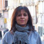 El Ayuntamiento de Cuenca continúa su implicación en la mejora de las instalaciones de los centros educativos de la ciudad
