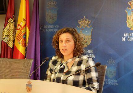 El Ayuntamiento de Guadalajara invita a los mayores de 60 años a participar en la elaboración del Plan de Mayores para los próximos 5 años
