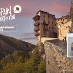 El Ayuntamiento inicia un intenso año de promoción gastronómica, cultural y turística de Cuenca