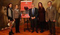 El Ballet Camagüey de Cuba realizará siete actuaciones en los principales escenarios de Castilla-La Mancha entre el 18 de enero y el 9 de febrero