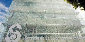 El Diario Oficial de Castilla-La Mancha publica las convocatorias de los concursos de traslados del SESCAM