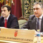 El Equipo de Gobierno del Ayuntamiento de Cuenca lamenta que la Junta deniegue la subvención para el Taller de Empleo de Digitalización