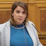 El Gobierno de Castilla-La Mancha solicita que se descarte definitivamente el proyecto del almacén para residuos nucleares en Villar de Cañas