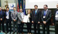 El Grado en Ingeniería Informática de la UCLM recibe el sello de excelencia europeo EURO-INF