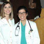 El manejo correcto de oxigenoterapia e inhaladores centra una nueva edición de las Sesiones Generales de Enfermería en Guadalajara