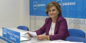 El PP alerta sobre los planes del Gobierno de Page de suprimir en Cuenca cinco unidades de Primaria y una de Infantil para el próximo curso escolar
