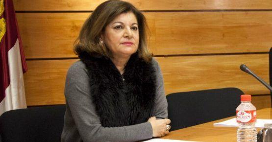 """El PP exige que no se contraten más productoras externas de """"superestrellas"""" en la Televisión pública de Castilla-La Mancha"""
