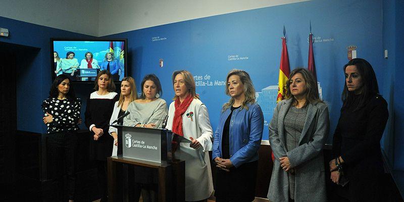 El PP muestra su solidaridad con las mujeres atendidas por ginecólogos sin título oficial y exige que les repitan la revisión