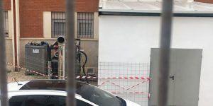 El PP pedirá explicaciones al Gobierno de Page sobre los fallos en las calefacciones de varios centros educativos de Cuenca