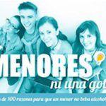 FEBE forma a los futuros hosteleros de Cuenca en la promoción del consumo responsable de bebidas alcohólicas