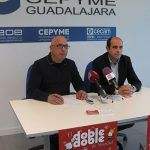 """Fedeco busca los ganadores de la campaña """"El doble, doble de Navidad"""""""