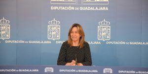 """Guarinos """"El PSOE miente descaradamente para intentar encubrir su incapacidad en la oposición y su falta de iniciativa"""