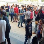 La apertura del colegio público jalona un año 2017 'fructífero e ilusionante' para Yebes y Valdeluz