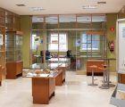 La Biblioteca del Campus de Ciudad Real acoge una exposición de libros sobre la Medicina en la antigua Grecia