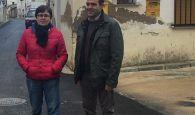 La Diputación de Guadalajara destina más de 130.000 euros para pavimentación en Pastrana, Millana y Escariche