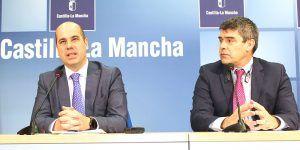 La Junta anima a empresarios de Guadalajara a presentar proyectos de innovación empresarial con el Plan Adelante