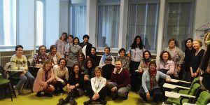 La Junta impulsa la creación de la primera Escuela de Salud y Cuidados de Cáncer de Mama en Cuenca