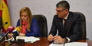 Las familias conquenses podrán solicitar plaza en los centros educativos de la provincia del 1 al 28 de febrero