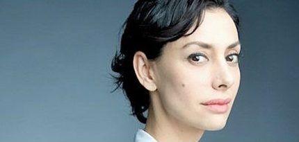Laura Aparicio gana el IV Certamen Nacional de Textos Teatrales 'Cuenca a Escena'