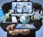 Los empresarios de Cuenca aseguran que el gasto global en tecnologías de la información seguirá creciendo
