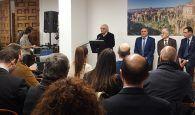 Mariscal destaca que los empresarios demandan más presencia en los mercados de origen para dar a conocer su oferta